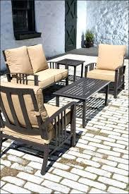 Menards Coat Rack Delectable Menards Furniture Coat Rack Closet Organizer Furniture Organization