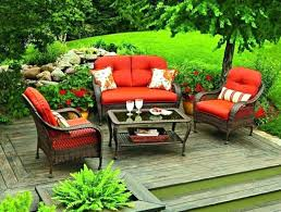 better homes and gardens patio furniture replacement cushions. Unique Patio Better Homes And Gardens Cushions Garden  Appealing  Intended Better Homes And Gardens Patio Furniture Replacement Cushions S