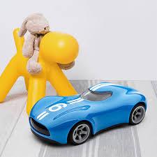 rc car <b>Intelligent Remote</b> control car RC model children's toy drift car ...