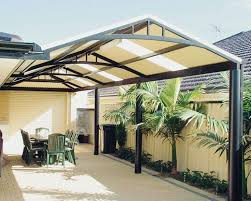 metal patio cover plans. Arched Aluminum Patio Cover Design To Give More Head Room | Outdoor Living Space Pinterest Covers, Patios And Arch Metal Plans Z