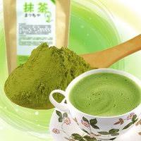 Купить <b>зелёный чай</b> в Самаре
