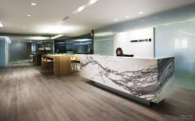 futuristic office design. in touch with your world u2013 futuristic own beijing office design by m moser f