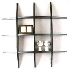 Wall Mounted Coat Rack With Storage Wall Mounted Storage Wall Mounted Racks Shelves Wall Mounted Storage 85