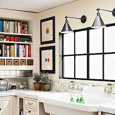 over kitchen sink lighting. Wall Mounted Light Over Kitchen Sink Formidable This Story Behind Lights Will Haunt Decorating Ideas 2 Lighting