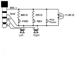 usb to audio jack wiring diagram usb wiring diagrams usb to audio jack wiring diagram