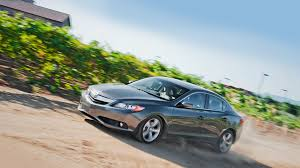 2018 acura ilx coupe. perfect acura full size of uncategorized2018 acura ilx coupe carstuneup 2018  review and  for acura ilx coupe c