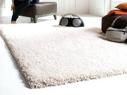 big white fluffy rug big white fluffy rug large white fluffy area rug big white fluffy rug