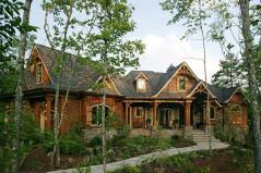 craftsman style house plans. PLAN699-00011 Craftsman Style House Plans E