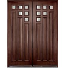 main door front installation home depot vastu for south facing house glass panel cover