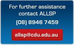 study skills  constructing essays for further information contact allsp on