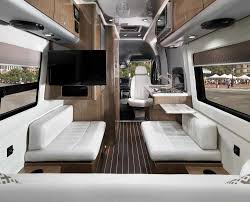 This page is dedicated to buying and selling class b camper vans. Best Class B Motorhome 2019 Rv Reviews Motorhome Magazine