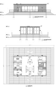 Cargo Container House Plans 1137 Best For The Shipping Container House Images On Pinterest