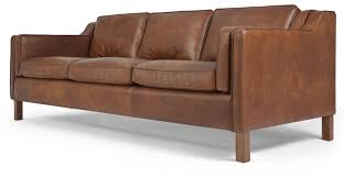 mid century modern leather sofa. Full Size Of Mid Century Modern Leather Sofa Nice Tan Lovely Contemporary Fascinating Pictures Sofas Center K