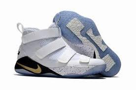 lebron shoes 16. china wholesale nike lebron james shoes cheap online lebron 16