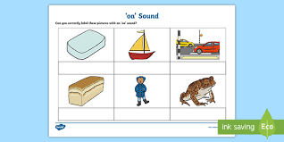Our free and printable beginning sounds worksheets will come in handy when you start teaching your child to read. Oa Sounds Worksheet Letters And Sounds Oa Sounds