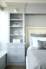 built in dresser built in dresser master bedroom built in dresser fresh monthly updates built in built in dresser