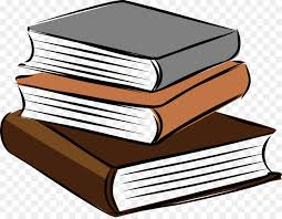 puter icons book clip art stack of books