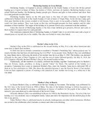mother s day worksheets and lesson plans mother s day worksheets