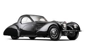 similiar bugatti w 1 6 engine keywords ford 1 3l engine ford wiring diagram