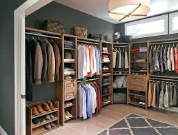 turn bedroom into walk in closet turn closet into mudroom shower turn a spare bedroom into