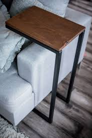 Best 25+ Laptop table ideas on Pinterest | Laptop table for bed ...