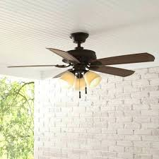 oil ceiling fan indoor outdoor oil rubbed bronze ceiling fan with light kit hunter ceiling fan oil hole