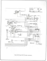 wiring diagrams for 1985 wiper motor the 1947 present 81 87 v8 engine jpg views 10026 size 58 3 kb