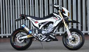 2016 honda crf250m motard supermoto crf300m usa new cbr engine