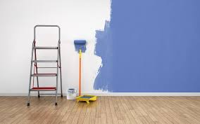 at j b painting we specialize in interior and exterior painting for all types of residential commercial and clients in troy mi