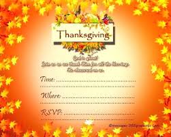 Free Thanksgiving Templates For Word Free Thanksgiving Templates For Word Homefashion Club