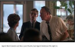 mississippi burning character analysis agent anderson 8