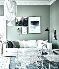 gray and green living room sage green living room ideas and grey red gray color scheme grey lime green living room