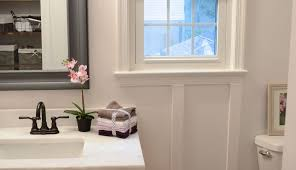 shower ideas bedroom window for treatment screen kitchen privacy door front bay amusing garage diy interior