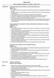 Tsm Administration Sample Resume System Admin Resume Sample Elegant Tsm Administration Sample Resume 16