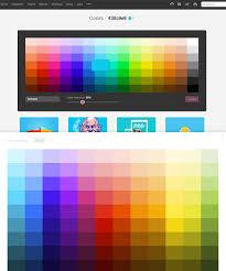 A Simple Web Developer's Color Guide — Smashing Magazine
