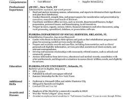 breakupus wonderful best resume examples for your job search breakupus goodlooking resume samples amp writing guides for all breathtaking executive bampw and winning