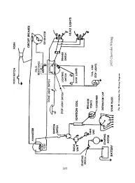 chevy wiring diagrams 1929 Model A Wiring Diagram Model a Ford Coil