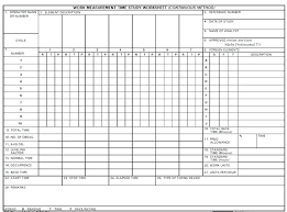 Work Log Excel Template Check Out New On My Portfolio Visitors Time ...