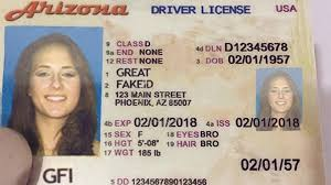 Ski Colorado Used In Towns Marijuana Ids Buy Westword Fake To