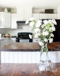 best paint sprayer kitchen cabinets 8