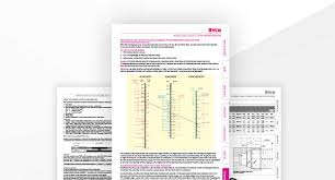 Hydraulic Hose Size Selection Chart Hydraulic Pipe Sizing