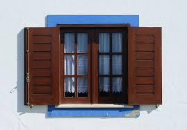 Exterior Window Design Simple FileWindow Porto Covo August 4848jpg Wikimedia Commons