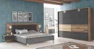 Schlafzimmer Ricciano Kranepuhls Optimale Möbelmärkte