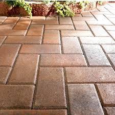 outdoor tile patio tiles outdoor tile adhesive outdoor tile