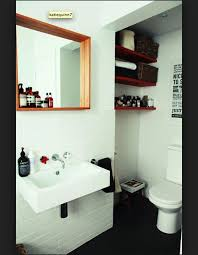 lovable mirror bathroom ikea sumptuous on with mirrors design 7