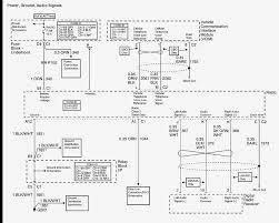 2005 chevy tahoe radio wiring diagram unique 2005 chevy silverado 2012 chevy silverado radio wiring diagram at 2011 Chevy Silverado Radio Wiring Diagram