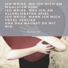 Zitate Liebe Liebeslieder Arzte Musik Spruche Zitate Uber Liebe Von