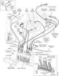 images of little giant condensate pump wiring diagram wire steam piping condensate pump on steam condensate pump diagram steam piping condensate pump on steam condensate pump diagram