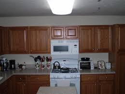 ... Led Kitchen Light Fixture Lights Kitchen Olympus Digital Camera Awesome  Kitchen Ceiling Lights Replace The Ugly ...