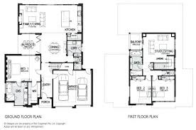 house floor design novic me